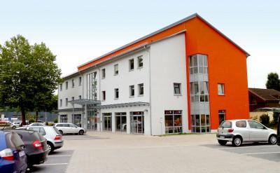 Partag_Einbeck3