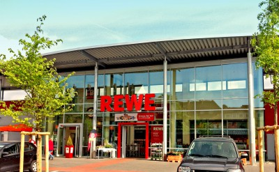 REWE-Hannover-IMG_0201-1940x1200